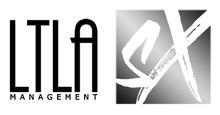 LTLA and Sx Branch logo