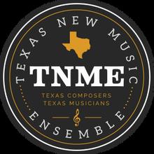 TNME logo