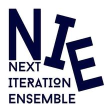 Next Iteration Ensemble logo