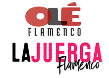 Ole Flamenco and La Guerga Flamenco combo