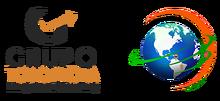 Grupo Todomigra logo