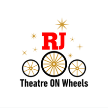 RJ Theatre on Wheels