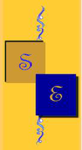 Shabach Enterprise logo