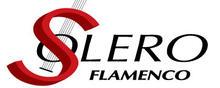 Solero Flamenco - Logo
