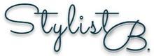 Stylist B logo