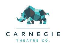 Carnegie Theatre Co logo