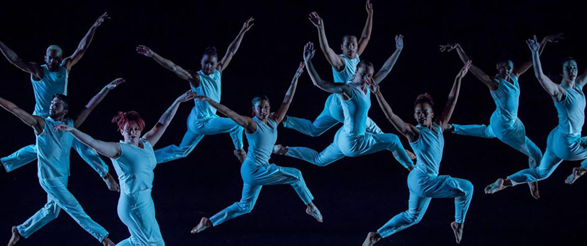 MET Dance