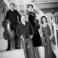 Apollo Chamber Players - Irish Odyssey