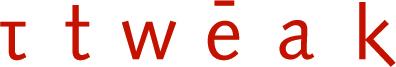 ttweak logo